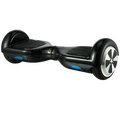 Trend Courage - TREND COURAGE BALANCE BOARD BLACK