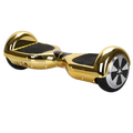 Trend Courage - TREND COURAGE BALANCE BOARD GOLD