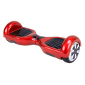 Trend Courage - TREND COURAGE BALANCE BOARD RED