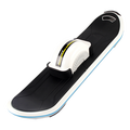 Trend Courage - TREND H3 ELECTRONIC SKATEBOARD B/W