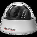 REDLINE - DC-550