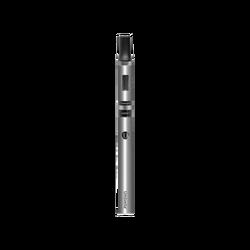 Cigareta elektronska, Prestige 1000 A1, siva