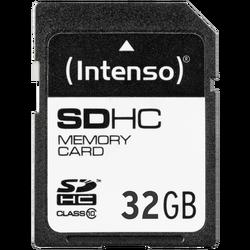 SD Kartica 32GB Class 10 (SDHC)