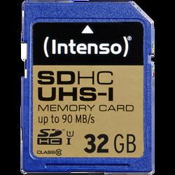 SD Kartica 32GB Class 10(UHS-I/SDXC) Professional
