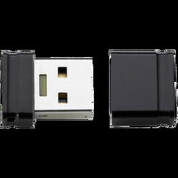 (Intenso) - BULK-USB2.0-16GB/MicroLine