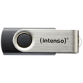 (Intenso) - BULK-USB 2.0 - 32GB/Basic Line