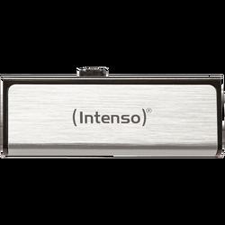USB Flash drive 16GB Hi-Speed USB 2.0, Micro USB port