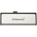 (Intenso) - BULK-USB2.0-32GB/Mobile-Line