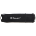 (Intenso) - BULK-USB3.0-128GB/Speed Line