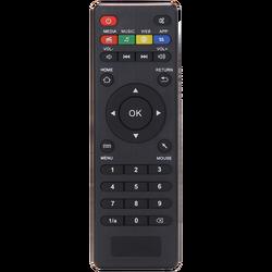 Daljinski upravljač za MXQ IPTV prijemnike