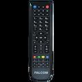 Falcom - RC-FALCOM-T1400