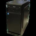 NN - WBS G3260/4/500GB