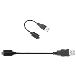 Punjač USB za Prestige e-cigarete