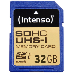 SD Kartica 32GB Class 10 (UHS-I/SDHC) za Ultra visoke brzine