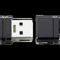 (Intenso) - BULK-USB2.0-32GB/MicroLine