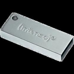 USB Flash drive 64GB Hi-Speed USB 3.0, Premium Line