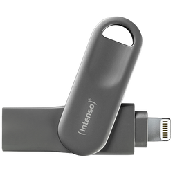 USB Flash drive 32GB Hi-Speed USB 3.0, Lighthing port,