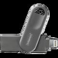 (Intenso) - BULK-USB3.0-32GB/iMobile Line Pro