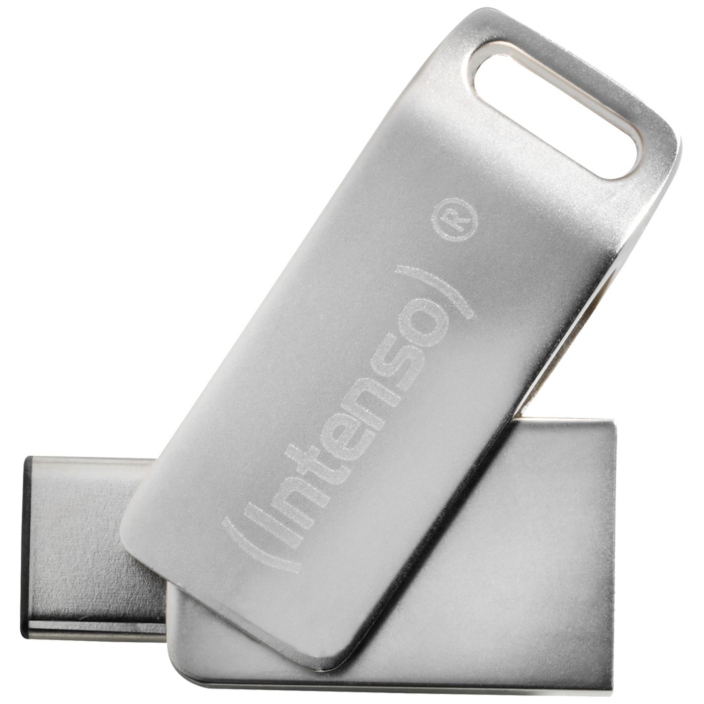 (Intenso) - BULK-USB3.0-16GB/cMobile Line Pro