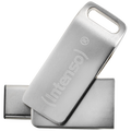 (Intenso) - BULK-USB3.0-64GB/cMobile Line Pro