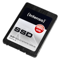 (Intenso) - BULK-SSD-SATA3-960GB/High