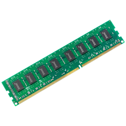 Memorija DDR4 8GB@2400MHz, CL17