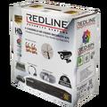 REDLINE - Platinum CCTV 4