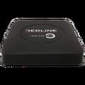 REDLINE - REDROID 360