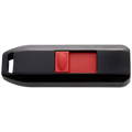(Intenso) - BULK-USB 2.0 - 64GB/Business Line