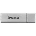 (Intenso) - Bulk USB3.0-128GB/Ultra