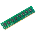 (Intenso) - Bulk DDR3 Desktop 8GB/1600MHz