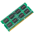 (Intenso) - Bulk DDR3 Notebook 4GB/1600MHz