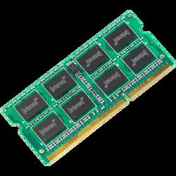 (Intenso) - Bulk DDR4 Notebook 8GB/2400MHz