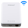 (Intenso) - Bulk 1TB Memory 2 Move Pro