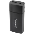 (Intenso) - Bulk POWERBANK PM5200 BLACK