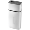 (Intenso) - Bulk POWERBANK PM5200 SILVER