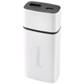 (Intenso) - Bulk POWERBANK PM5200 WHITE
