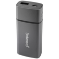 (Intenso) - Bulk POWERBANK PM5200 GRAY