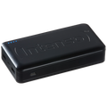 (Intenso) - Bulk POWERBANK HC20000 BLACK