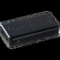 (Intenso) - Bulk POWERBANK HC20000 BLACK