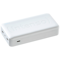(Intenso) - Bulk POWERBANK HC20000 WHITE