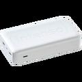 (Intenso) - Bulk POWERBANK HC20000 WHITE