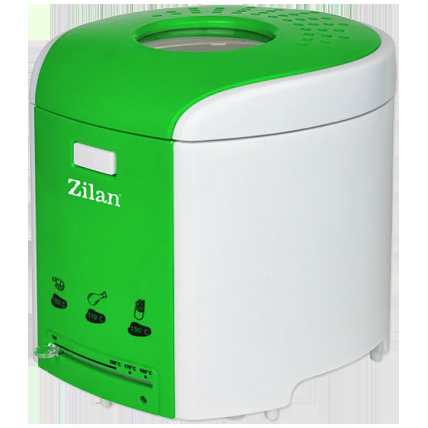 Zilan - ZLN4375 GR