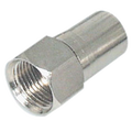 ZED electronic - FF-7-RL
