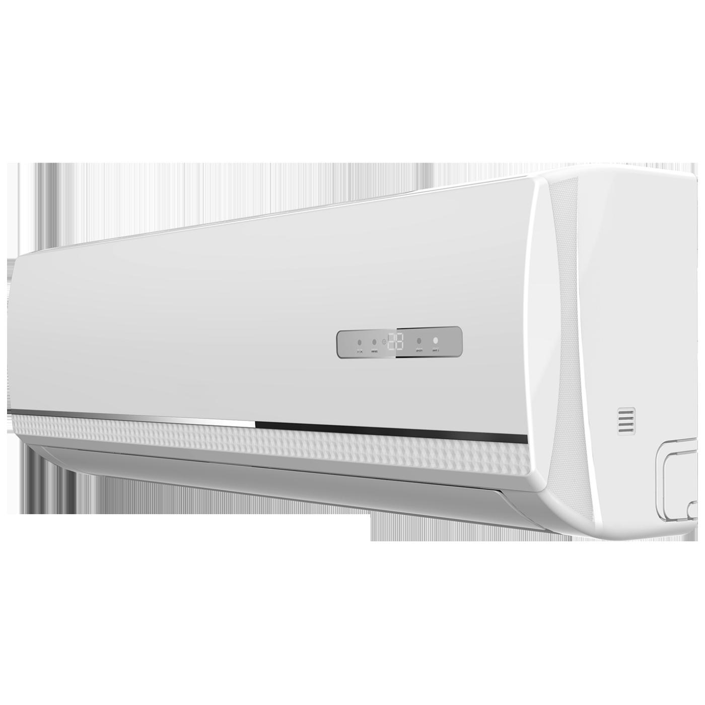 KFR-25GW Inverter