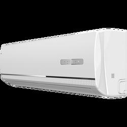 Klima uređaj, 9000Btu, 2,5kW, Inverter, pribor za montažu