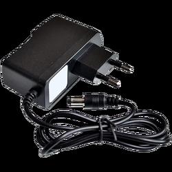 Adapter za napajanje, Impulse T2/C, 5 V / 2 A