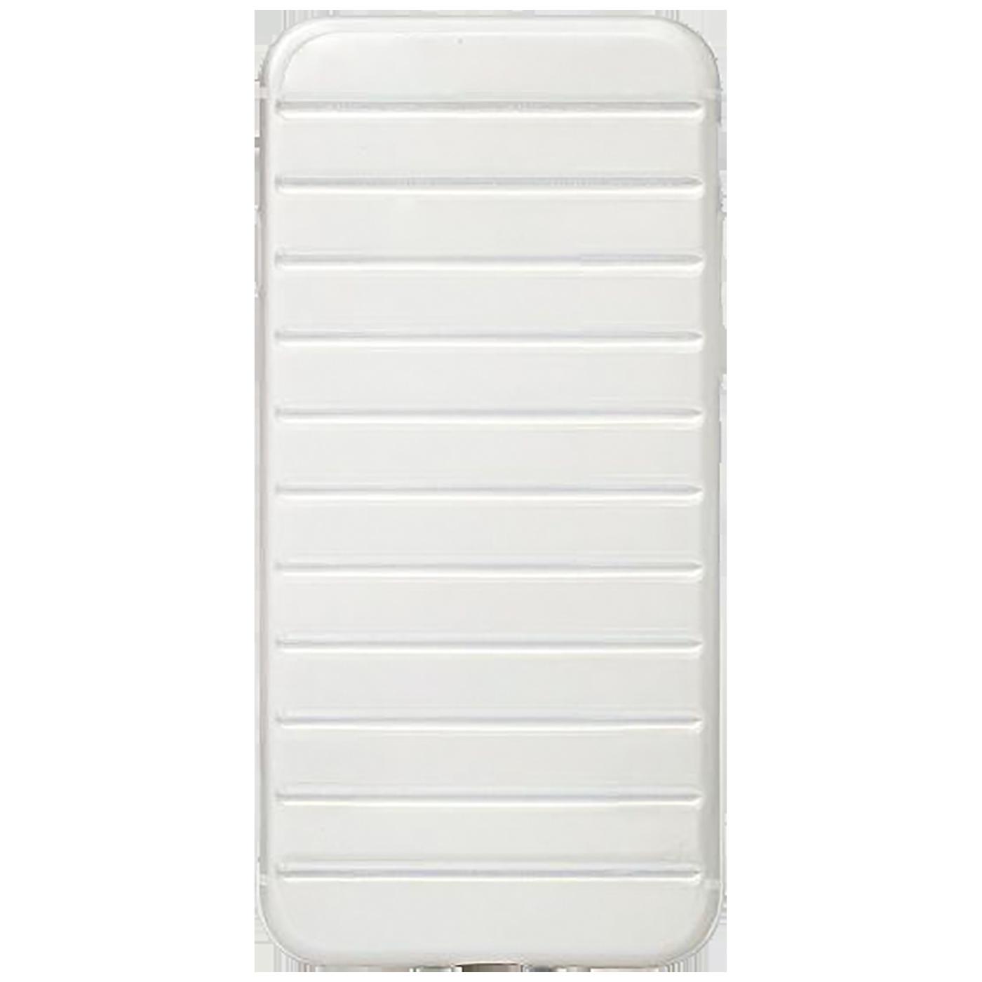 Futrola za mobiltel Samsung J5 2017, transparent