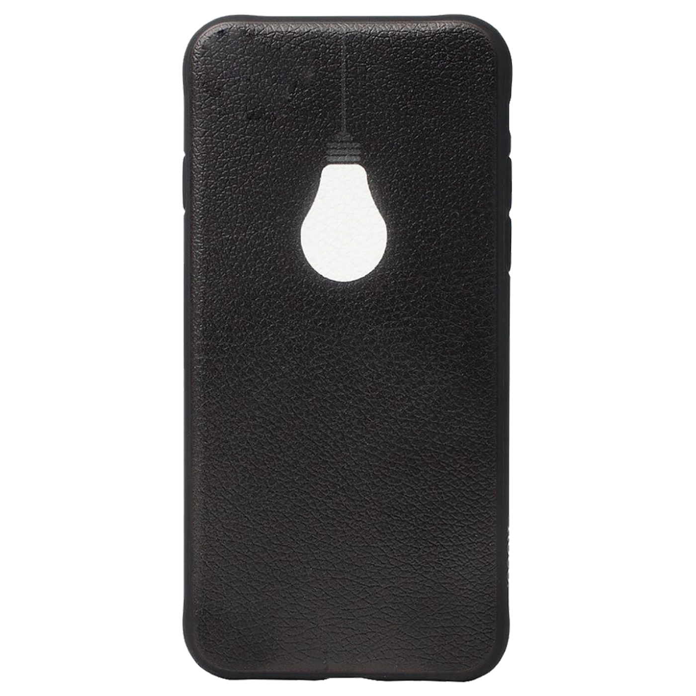 hoco. - Colored Series Case, Galaxy A3 bulb