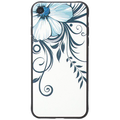 hoco. - Colored Series Case,GalaxyJ5 flower